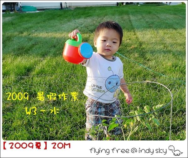 200907_Watering3.jpg