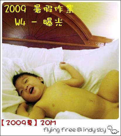 200907_nude03.jpg