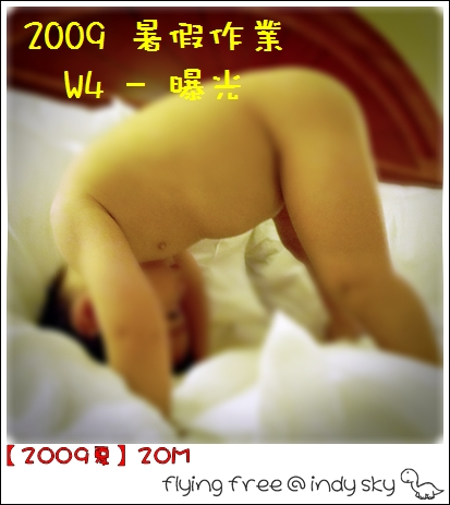 200907_nude04.jpg