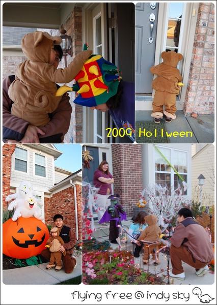 20091031_halloween04.jpg