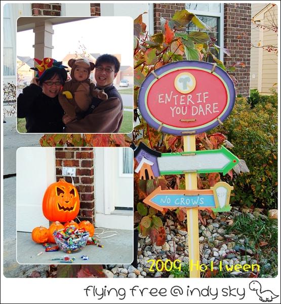 20091031_halloween01.jpg