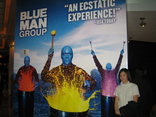 Blue Man Group -5.JPG