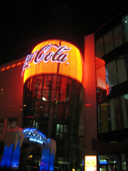 Cola Store.JPG