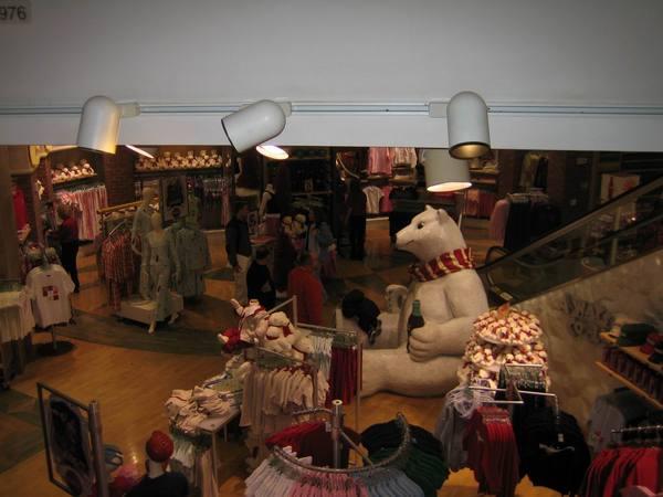 Cola Store1.jpg