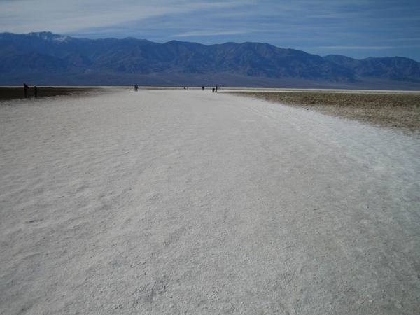 Badwater - Salt Road.JPG