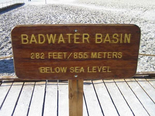 Badwater Basin- Death Valley National Park.JPG