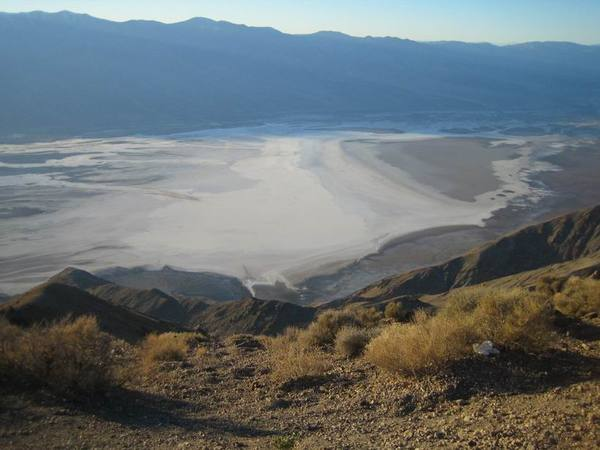 Dantes View - Death Valley National Park -1.JPG