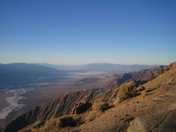 Dantes View - Death Valley National Park -2.JPG