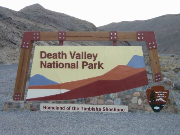 Death Valley National Park -1.JPG