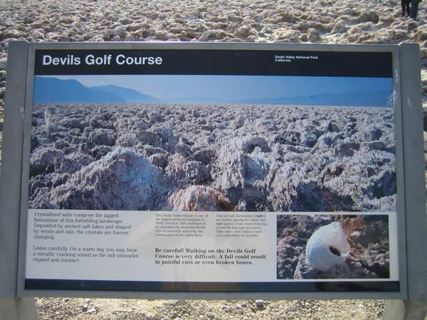Devils Golf Course - Death Valley National Park.JPG