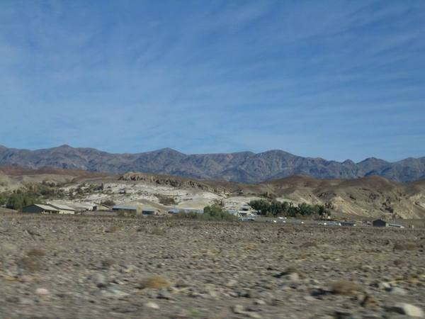 Road Trip To Death Valley -1.JPG