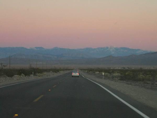 Sunset View in Death Valley -3.JPG
