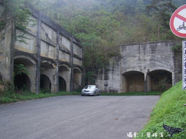 1-2-1佐倉步道.jpg