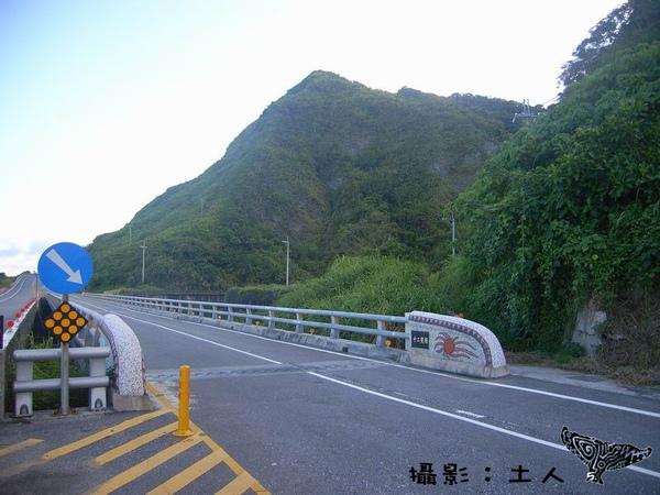 3-1-1十二號橋溯溪.JPG