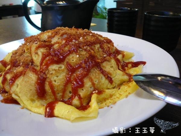 5-1-5花蓮人氣養生素食.jpg