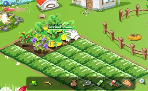090912_farm6.jpg