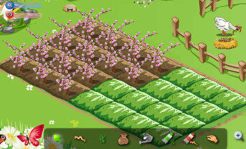 090912_farm3.jpg