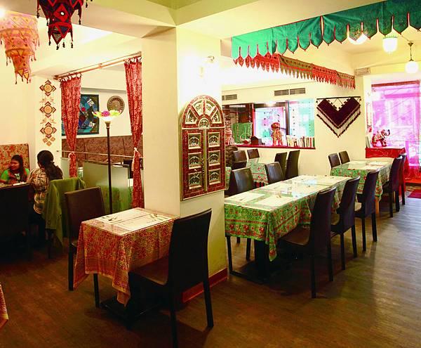 0308_華訊Taj印度餐廳_001