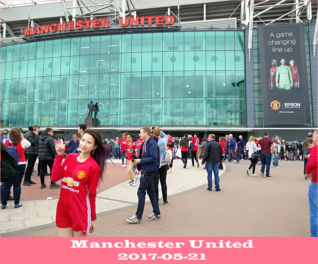 008 Manchester Football Match (35)_副本.jpg