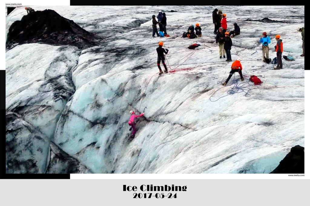022 Sólheimajökull 索爾黑馬冰川 (176)_副本_副本.jpg