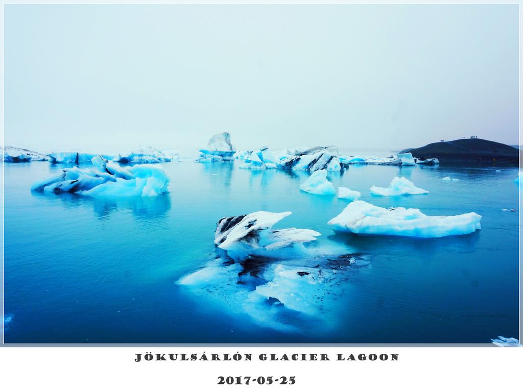 028 Jökulsárlón Glacier Lagoon杰古沙龍冰河湖 (16)_副本.jpg