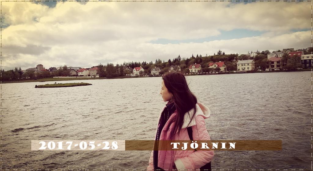 055 Tjörnin 托寧湖 (7)_副本.jpg