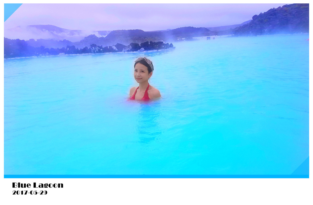 065 Blue Lagoon藍湖 (83)_副本_副本.jpg