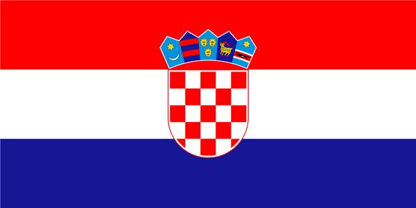 克羅地亞.png