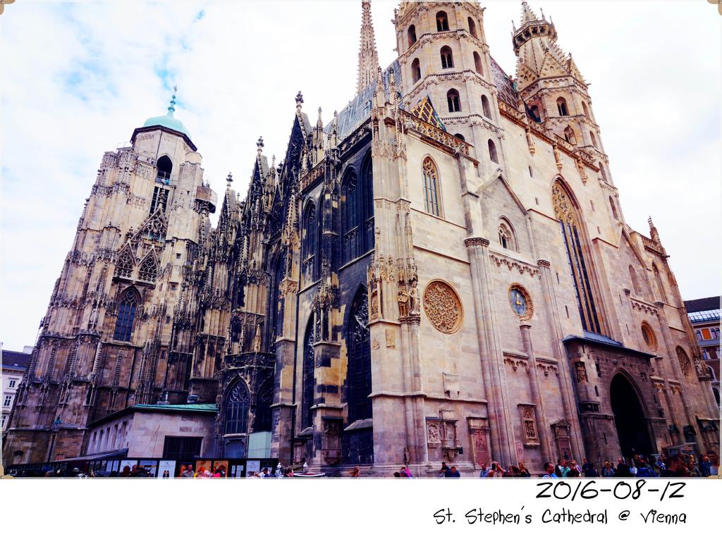 043 奧地利維也納 -聖史提芬教堂 (2)_副本.jpg