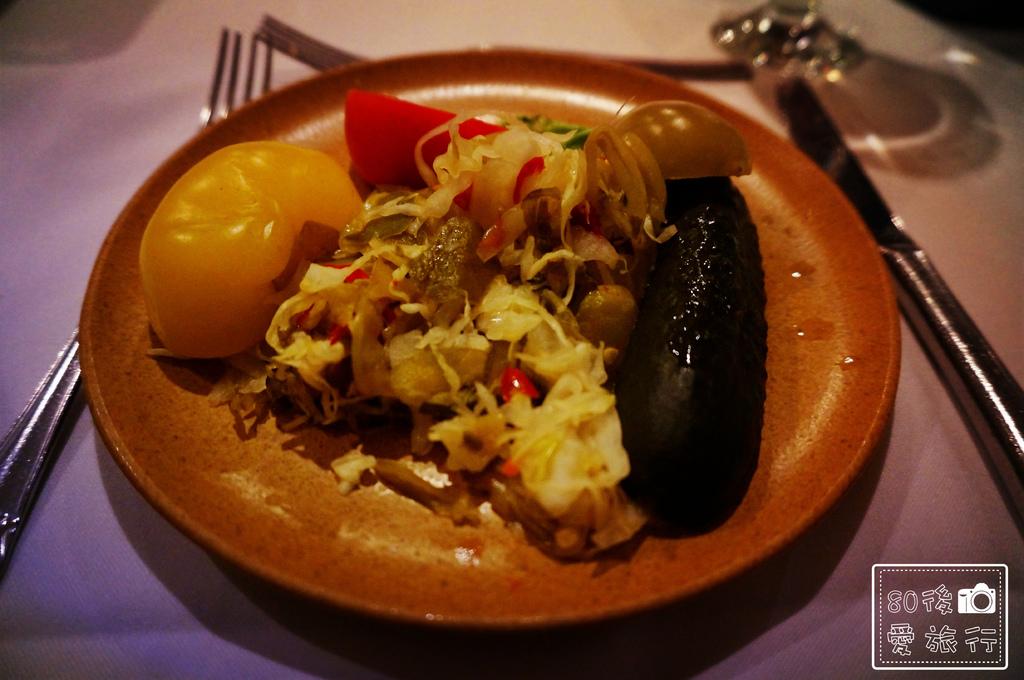 013 匈牙利布達佩斯民族晚宴 (26)_MFW.jpg