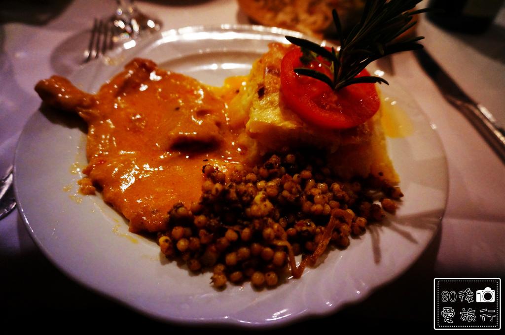 013 匈牙利布達佩斯民族晚宴 (31_1)_MFW.jpg