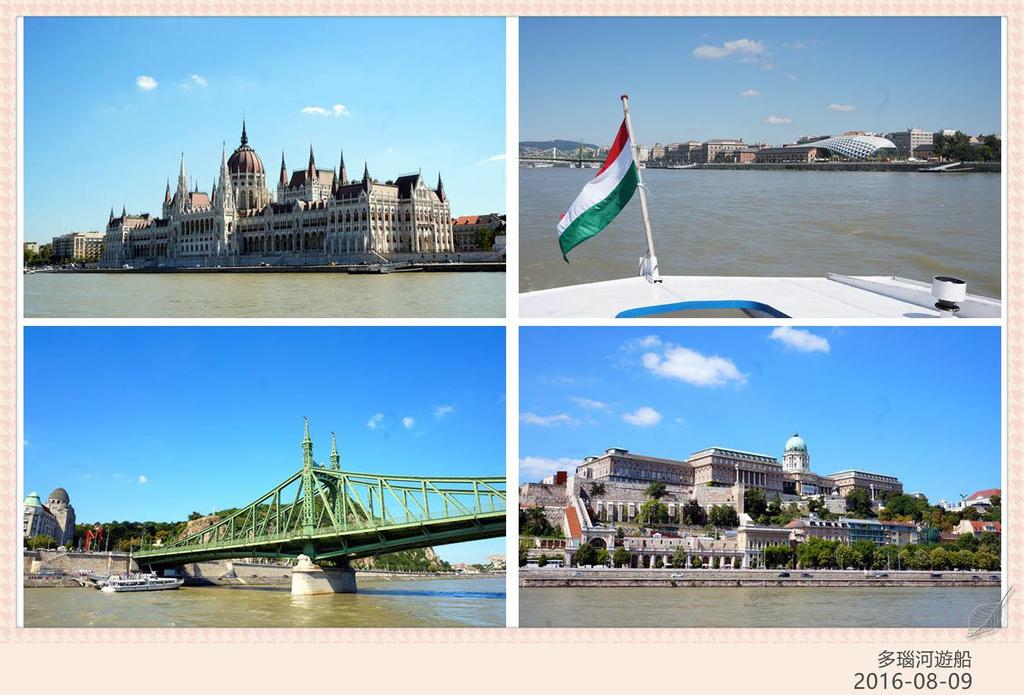 016 匈牙利布達佩斯多瑙河船河 (23)_副本_副本_副本.jpg