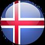 冰島.png