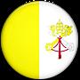 梵蒂岡.png