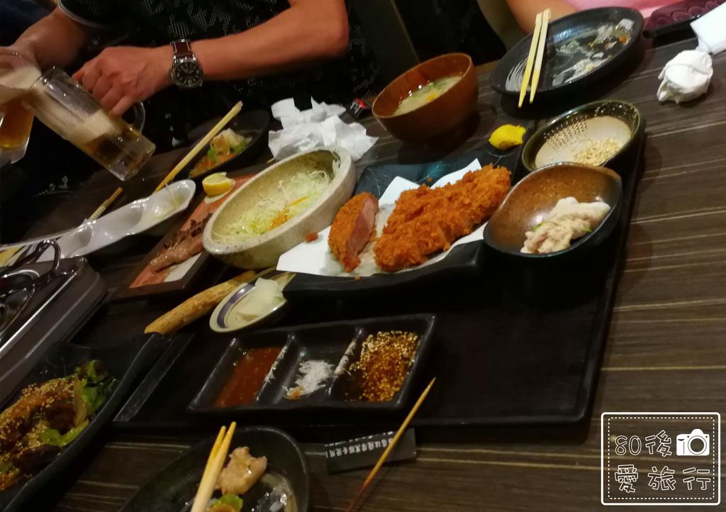06鹿兒島黑亭DINNER (6)_MFW.jpg