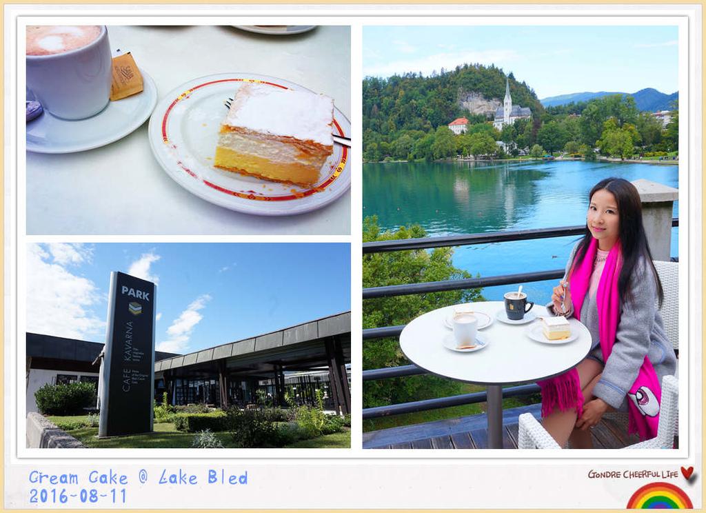 035 斯洛文尼亞盧比安娜-碧湖 (82)_副本.jpg