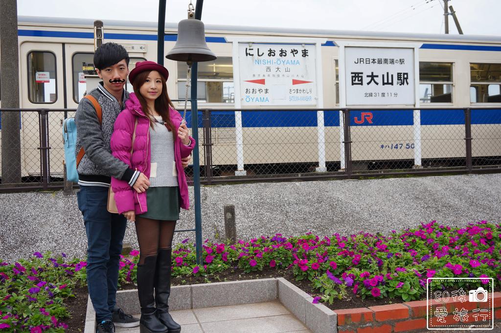 11 西大山駅 (18)_MFW.jpg