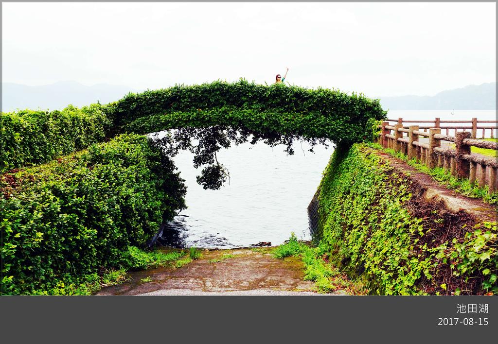 12池田湖 (20)_副本.jpg