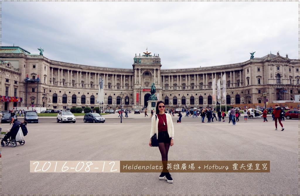 040 奧地利維也納 -英雄廣場+尤金王子銅像 (62)_副本.jpg