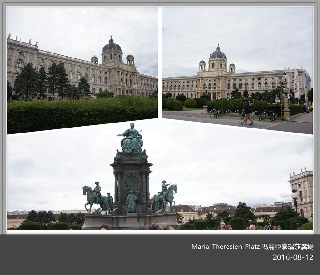 041 奧地利維也納 -瑪麗亞杜麗莎廣場 (19).jpg