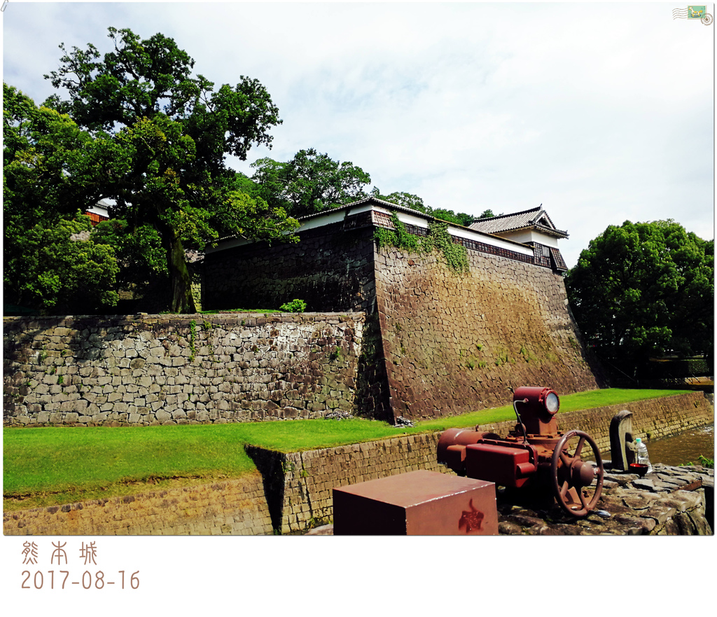 18熊本城 (14)_副本.jpg