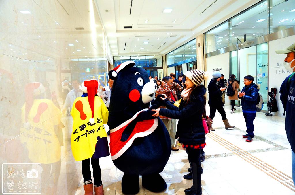 29 熊本熊部長辦公室 (11)_MFW.jpg