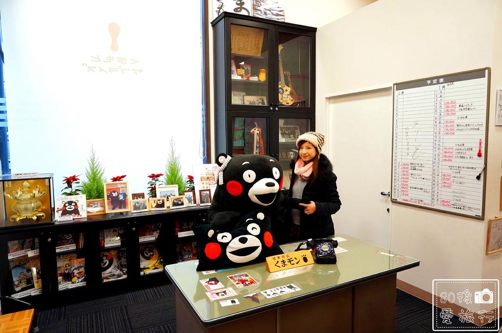 29 熊本熊部長辦公室 (18)_MFW.jpg