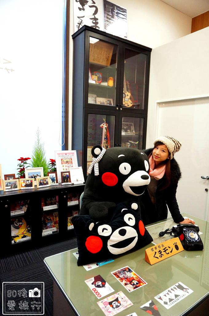 29 熊本熊部長辦公室 (17)_MFW.jpg