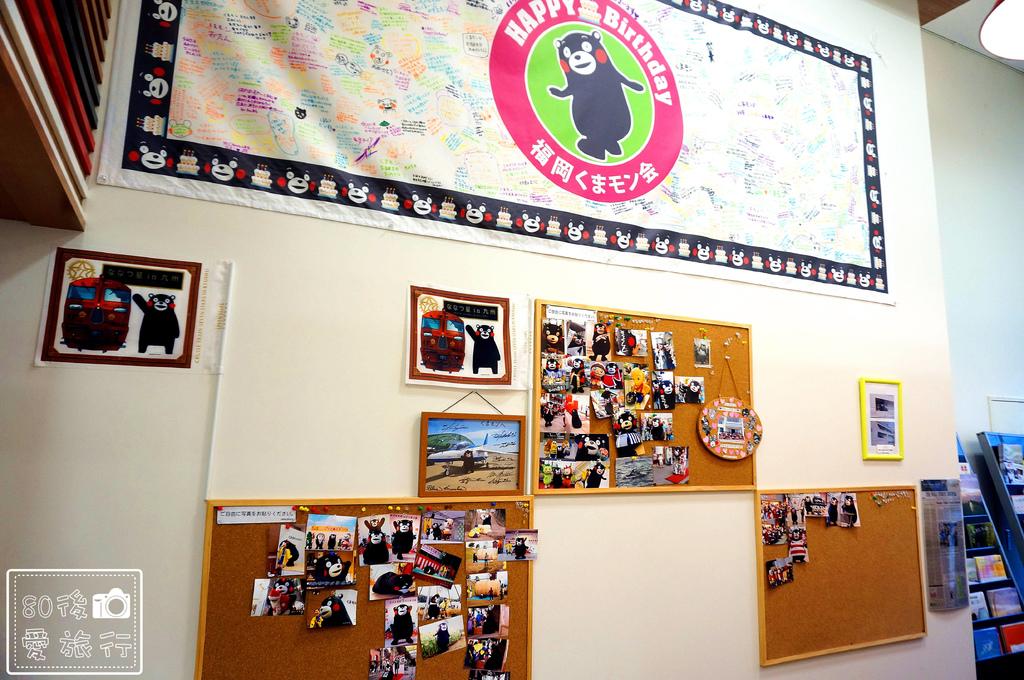 29 熊本熊部長辦公室 (25)_MFW.jpg