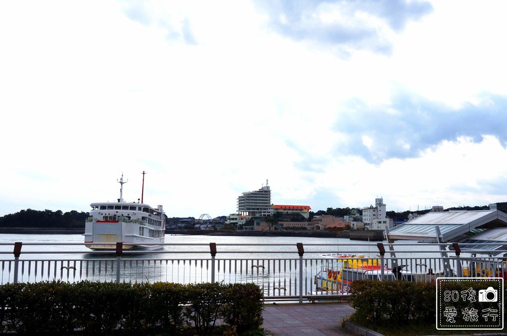 26 島原港 (7)_MFW.jpg