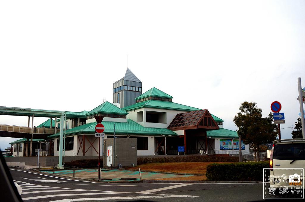28 熊本港_MFW.jpg