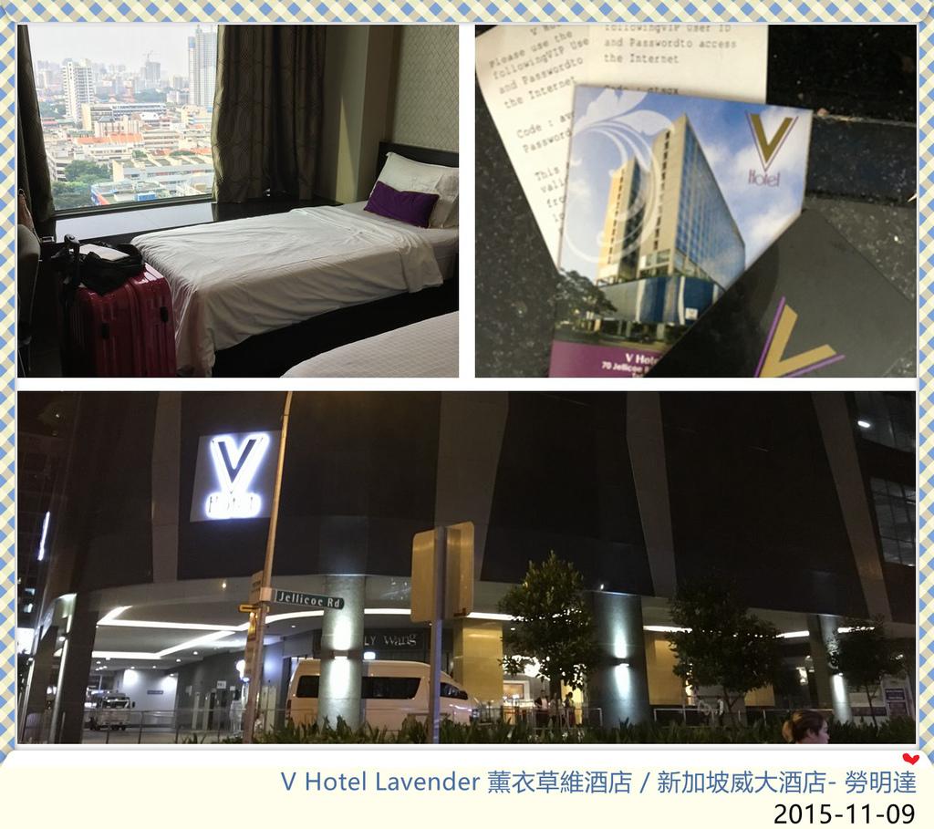 02 V Hotel Lavender (3)_副本_副本.jpg
