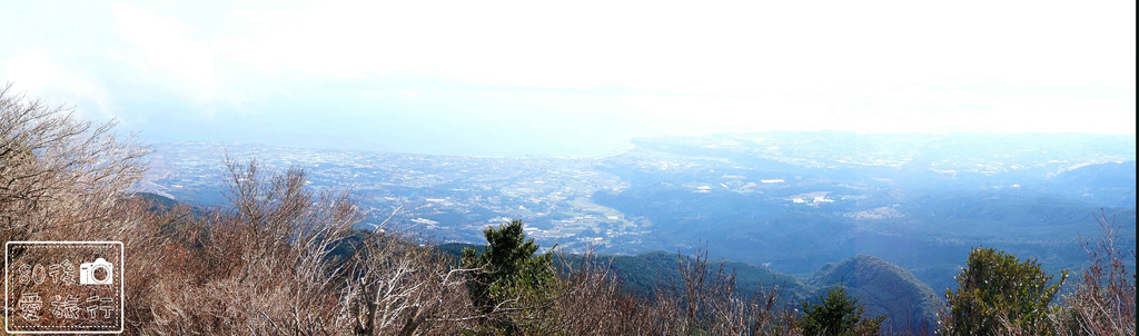25 仁田𡶛 (4)_MFW.jpg