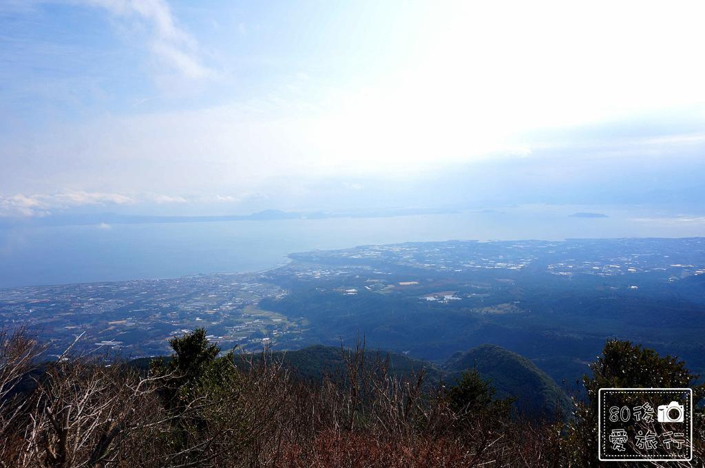 25 仁田𡶛 (6)_MFW.jpg